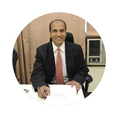 Jogeshwar Rao