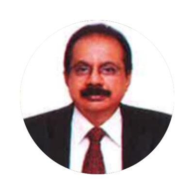 Sundaresan Radhakrishnan